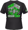 Dune Crew Oregon Coast 2020 Tee