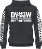 Dune Crew SM Off the Road Hoodie
