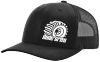 Paddle Tire 2 Hat