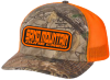 Dune Crew Sand Mountain Camo Hat